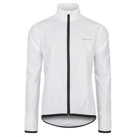 axant Elite Windbreaker Herr vit